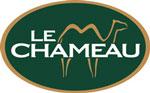 Le Chameau